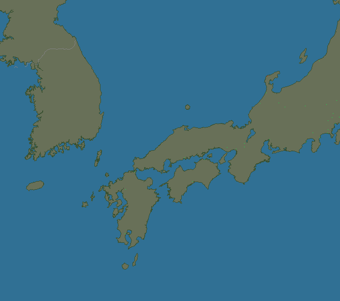 Salamakartta West Japan 2020-04-02 (Animaatio)